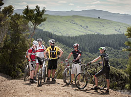 mountain-bike-trail-2