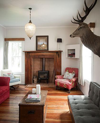 farmstay-accommodation-1