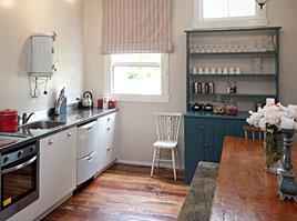 farmstay-accommodation-2