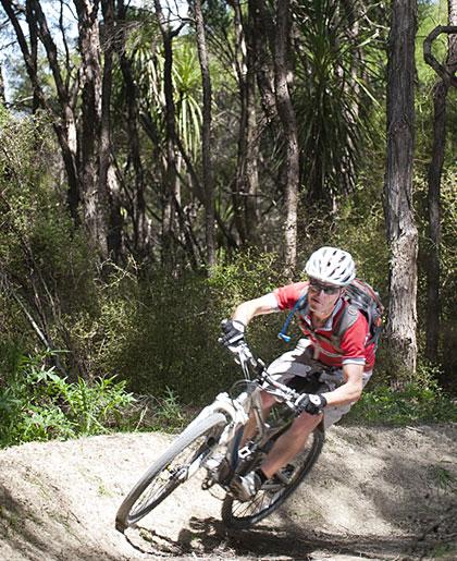 mountain-bike-tracks-1