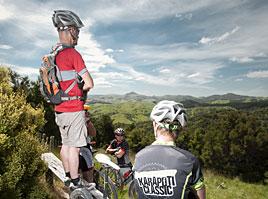 mountain-bike-tracks-2