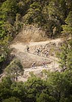mountain-bike-trail-3